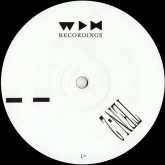 dynamodyse-srf-inc-wph-ten-2-we-play-house-recordings-cover