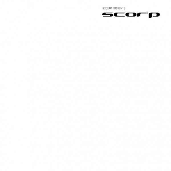 scorp-steve-rachmad-ster-scorp-lp-token-cover
