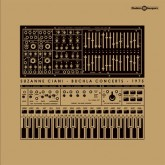 suzanne-ciani-buchla-concerts-1975-lp-finders-keepers-cover