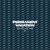 various-artists-selected-label-works-no-5-permanent-vacation-cover