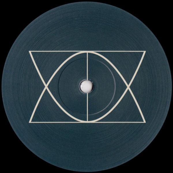 the-persuader-jesper-dahlba-arrival-parabel-cover