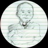 jay-daniel-school-dance-ep-watusi-cover