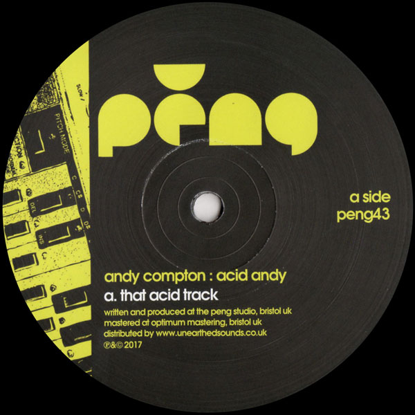 andy-compton-acid-andy-peng-cover