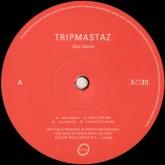 tripmastaz-wax-mania-desolat-cover
