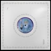 laszlo-dancehall-gave-up-man-make-music-cover