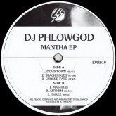 dj-phlowgod-mantha-ep-echovolt-records-cover