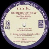 mk-somebody-new-kms-records-cover