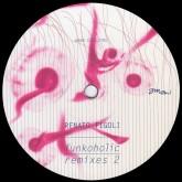 renato-figoli-funkoholic-remixes-1-sascha-amam-cover