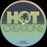 paul-c-paolo-martini-get-this-hot-creations-cover