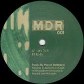 marcel-dettmann-lets-do-it-radio-mdr-cover
