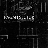 pagan-sector-hermopolis-magna-knekelhuis-cover