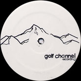 golf-channel-try-to-find-me-vol-3-pro-golf-channel-recordings-cover
