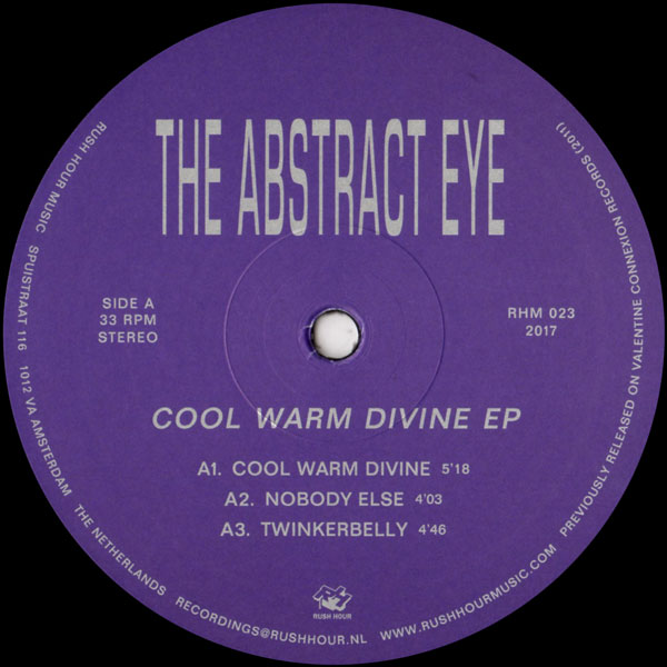 the-abstract-eye-cool-warm-divine-ep-2017-reiss-rush-hour-cover