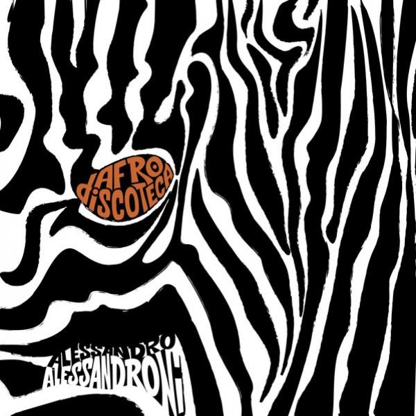 alessandro-alessandroni-afro-discoteca-four-flies-cover