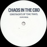 chaos-in-the-cbd-constraints-of-time-travel-church-white-cover
