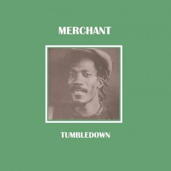merchant-tumbledown-ostra-discos-cover