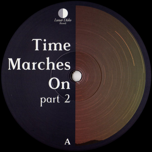 dj-overdose-tr-one-raiders-time-marches-on-part-2-lunar-disko-records-cover