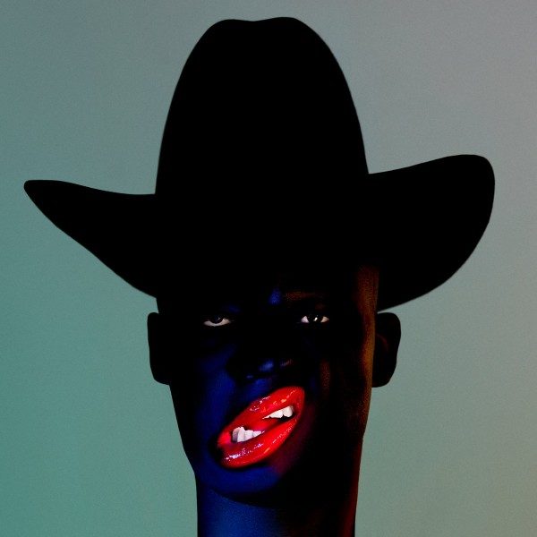 young-fathers-cocoa-sugar-cd-ninja-tune-cover
