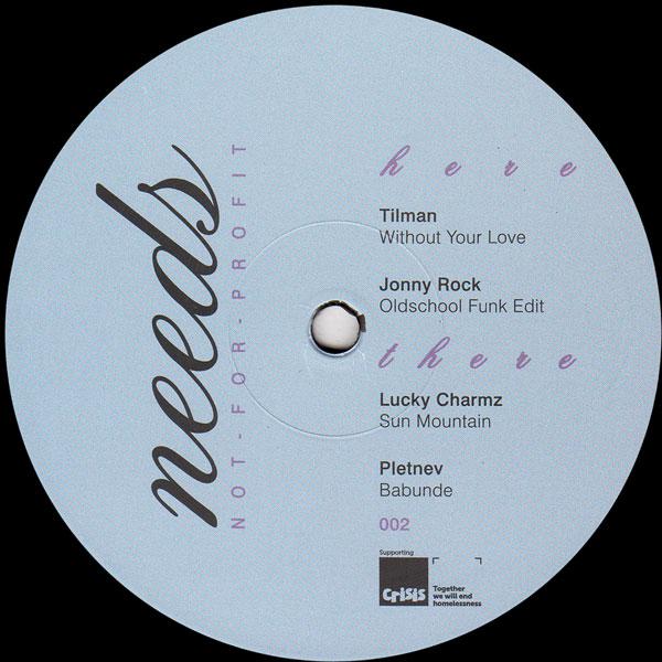 tilman-jonny-rock-lucky-needs-002-needs-not-for-profit-cover