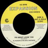 al-hudson-the-soul-partn-im-about-lovin-you-when-expansion-records-cover