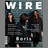the-wire-the-wire-magazine-issue-385-the-wire-cover