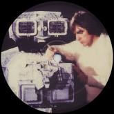 auji-conclusion-came-to-you-aniara-aniara-recordings-cover