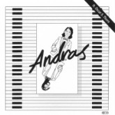 andras-fox-embassy-cafe-feat-oscar-s-th-dopeness-galore-cover