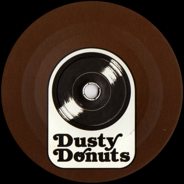 naughty-nmx-jim-sharp-no-love-in-the-city-too-much-dusty-donuts-cover