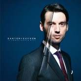 danton-eeprom-if-looks-could-kill-cd-infine-cover