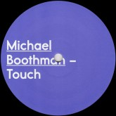 michael-boothman-touch-waiting-for-your-love-invisible-city-editions-cover
