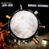 mark-ernestus-presents-jeri-j-ndagga-versions-lp-ndagga-cover