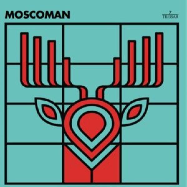 moscoman-goa-tee-treisar-cover