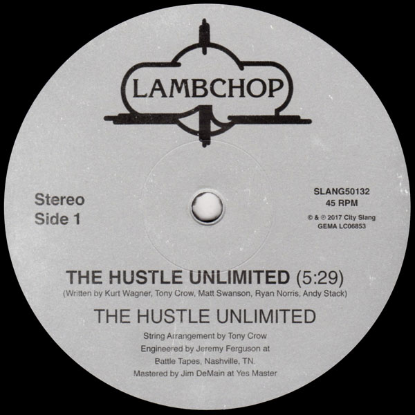 lambchop-the-hustle-unlimited-city-slang-cover