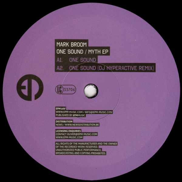 mark-broom-one-sound-myth-ep-epm-music-cover