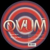 nacho-marco-warm-trax-vol-1-ovum-cover