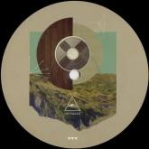 mirko-loko-alba-mons-ep-inc-livio-roby-visionquest-cover