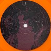 bonobo-kiara-remixes-cosmin-trg-mach-ninja-tune-cover