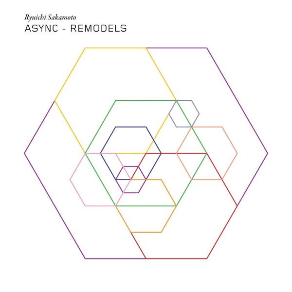 ryuichi-sakamoto-remodels-cd-milan-records-cover