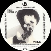 jus-ed-mr-g-goatee-ep-underground-quality-cover