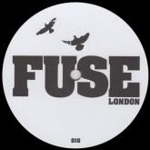 seb-zito-never-ep-fuse-london-cover