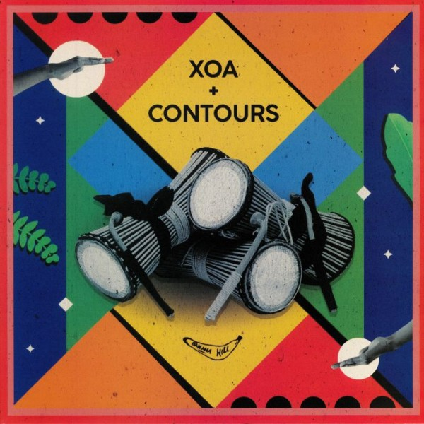 xoa-contours-too-much-talking-banana-hill-cover