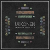 ukkonen-the-ancient-tonalities-of-no-pain-in-pop-cover