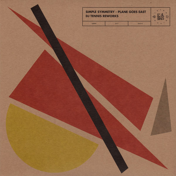 simple-symmetry-plane-goes-east-dj-tennis-disco-halal-cover