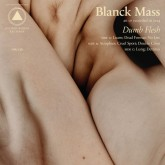blanck-mass-dumb-flesh-cd-sacred-bones-records-cover