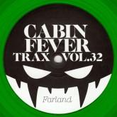 cabin-fever-cabin-fever-trax-vol-32-cabin-fever-cover