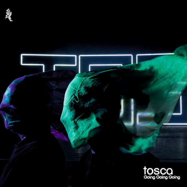 tosca-going-going-going-cd-k7-records-cover