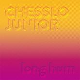 chesslo-junior-long-hum-drut-cover