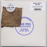 matthew-herbert-one-pig-inc-micachu-remix-accidental-cover