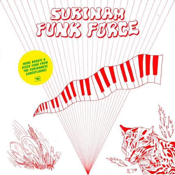 various-artists-surinam-funk-force-lp-rush-hour-cover