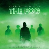 john-carpenter-the-fog-lp-silva-screen-cover